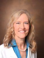 Lynne Stevenson, M.D.