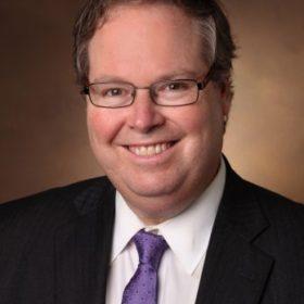 Joshua Beckman, M.D.