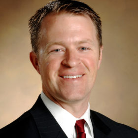 Eric Grogan, M.D.