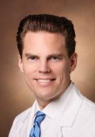 Brian R. Lindman, M.D.
