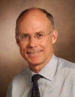 Robert Coffey Jr., M.D.