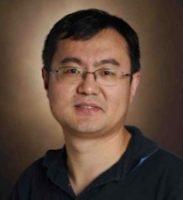 Bingsham Li, Ph.D.