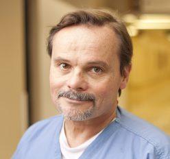 Roger R. Dmochowski, M.D.