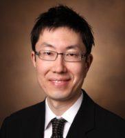 Young-Jae Nam, M.D.