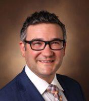 Alex Langerman, M.D.