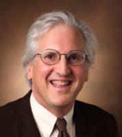 Jeff Stovall, M.D.
