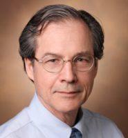 Paul Moots, M.D.