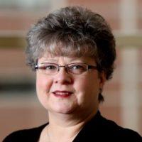 Sheila H. Ridner, Ph.D.