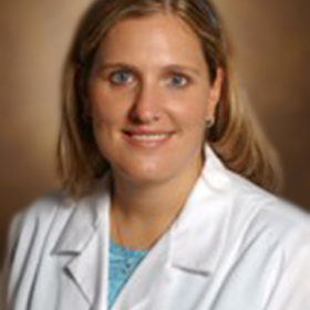 Nicole Miller, M.D.