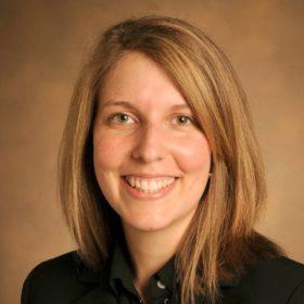 Sarah Rohde, M.D.