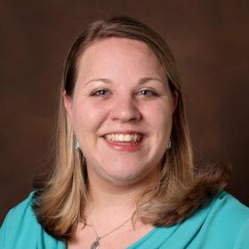 Jennifer Thompson, M.D.