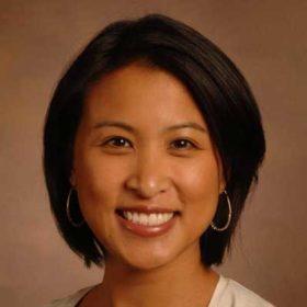Janice C. Law, M.D.