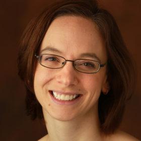 Bethany Sanders, MSN, CNM